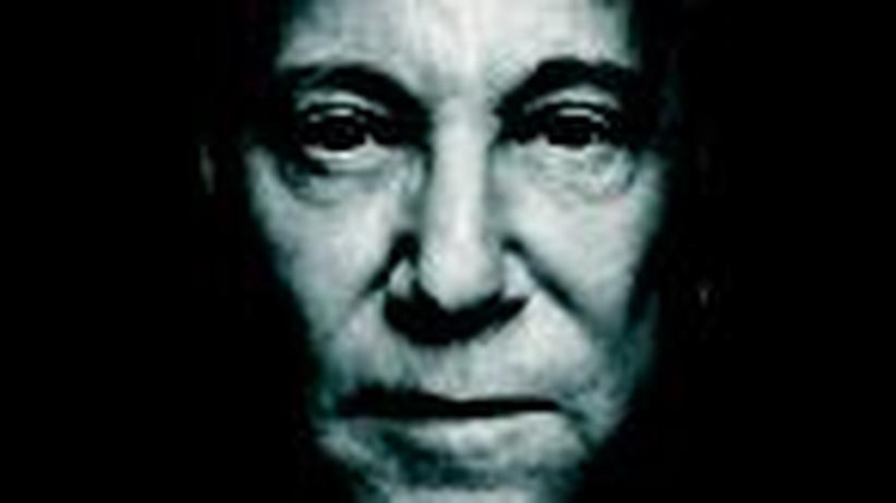 "Musiker Paul Simon: ""Hello darkness, my old friend"""