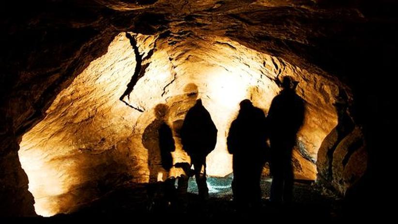 Rohstoffe: Das australische Bergbau-Unternehmen East Coast Minerals hat angekündigt, Schürfrechte der Lithium-Mine in Unterkärnten erwerben zu wollen.