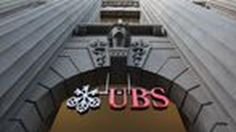 Großbanken: Wer will schon eine Großbank?