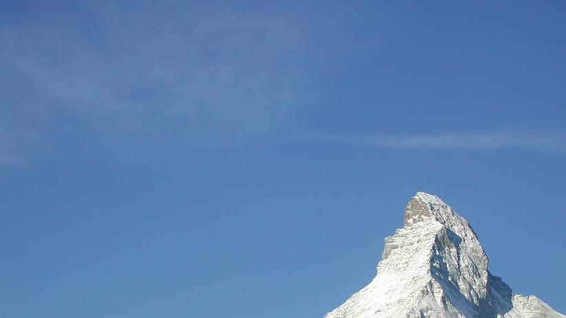 Schweiz und Deutschland: Das Gipfeltreffen