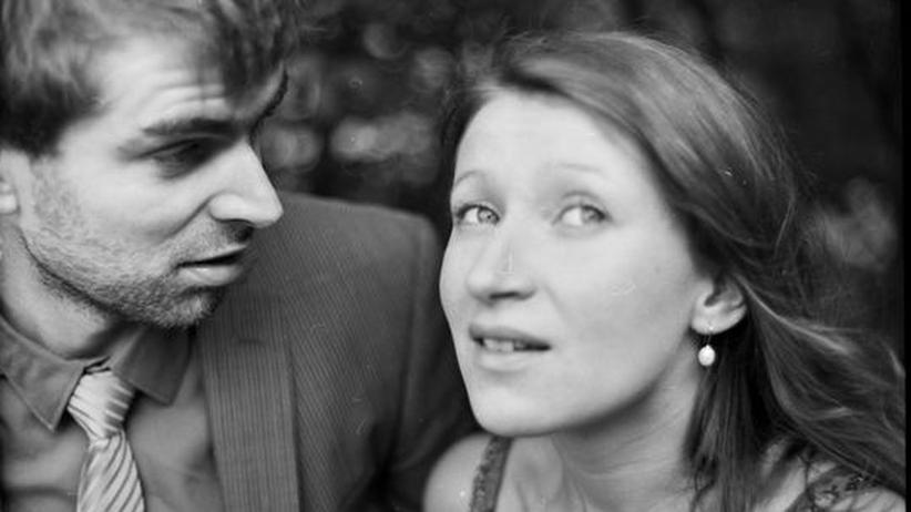 Liebeskolumne: Wie bringt sie ihn dazu, ihr zuzuhören?