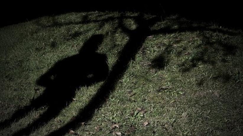 Pädophilie: Der Getriebene
