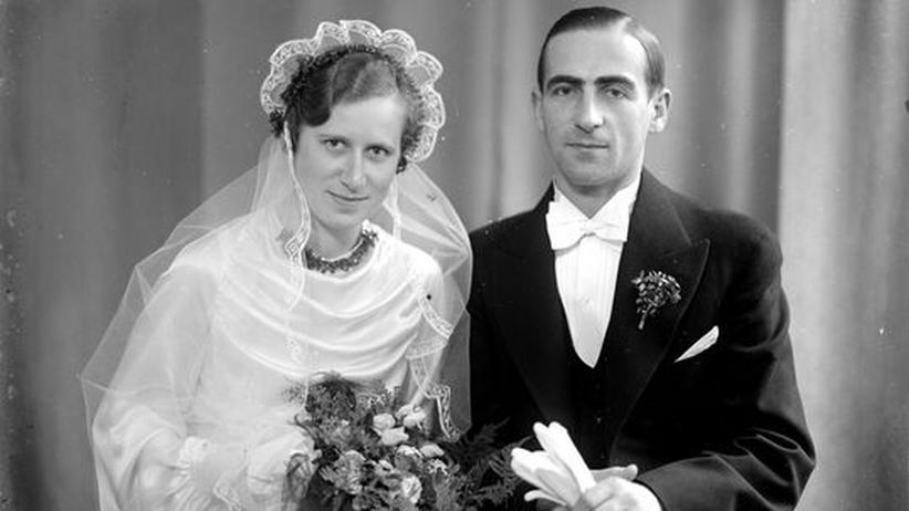 Liebeskolumne: Bringt heiraten Unglück?