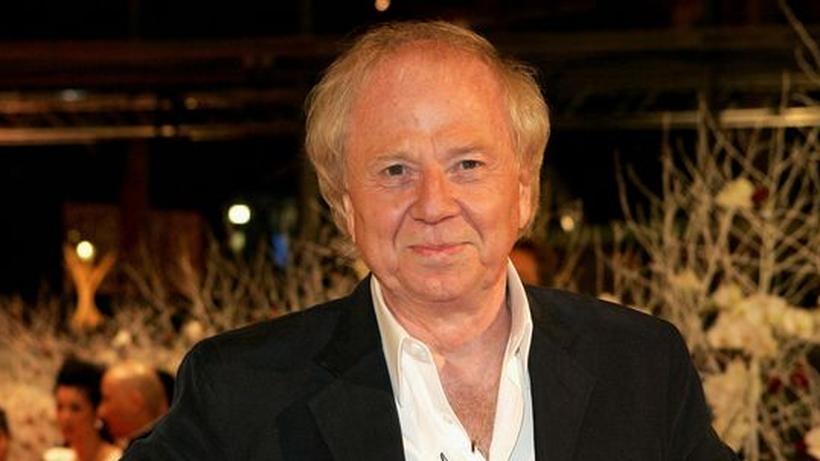 Schauspieler Karriere Out Of Germany Zeit Online