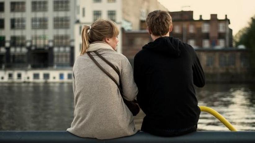 Liebeskolumne: Warum klappt es nie mit der Zweisamkeit?