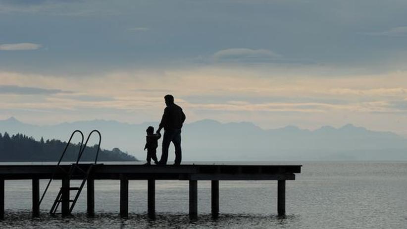 Picknickplätze: Von Experten empfohlen