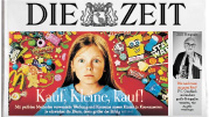 DIE ZEIT 20/2013