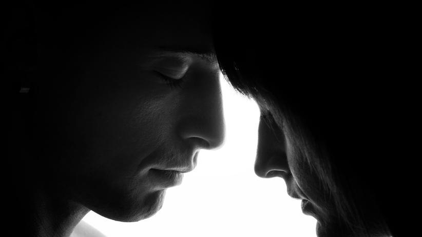 Liebeskolumne: Ist er ihr Engel oder ihr Teufel?