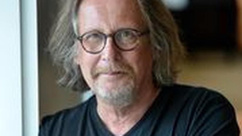Alle Kolumnen von Harald Martenstein aus dem ZEITmagazin zum Nachlesen