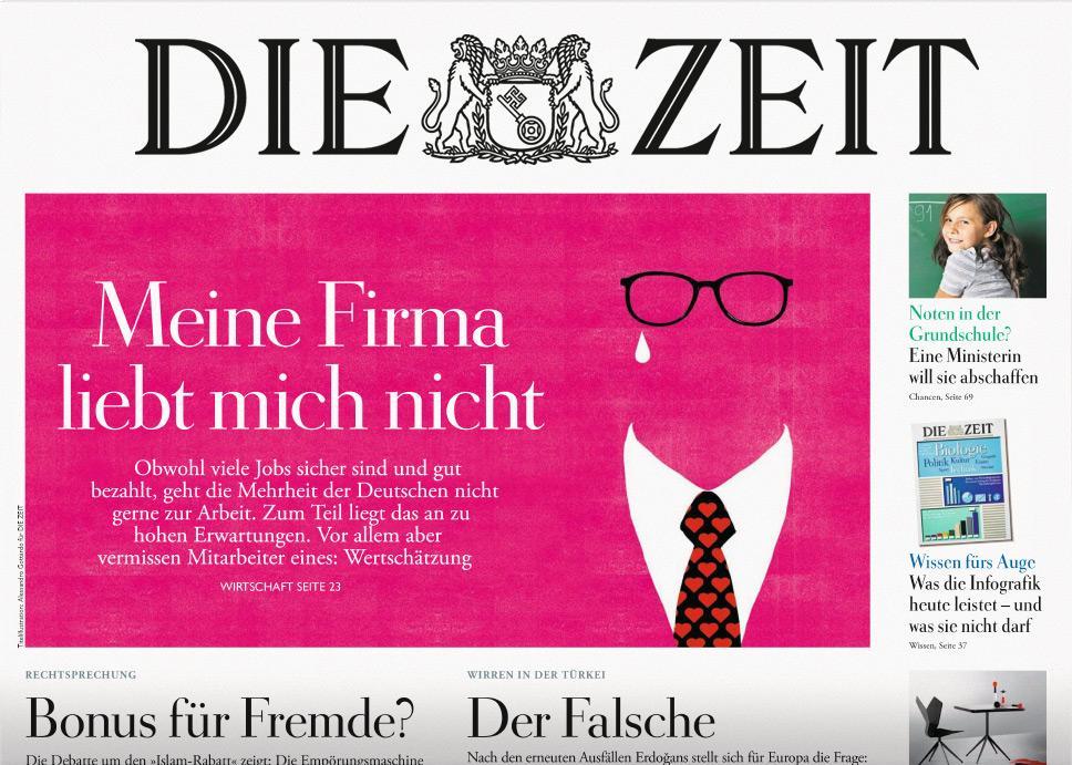 Tolle Dating-Schlagzeilen für Jungs Dating hamburg berlin