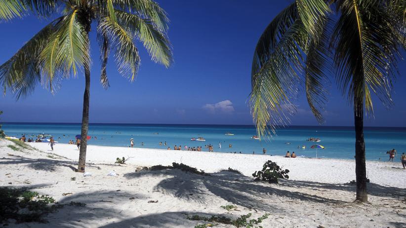 Tourismuswerbung: Was nicht alles authentisch ist