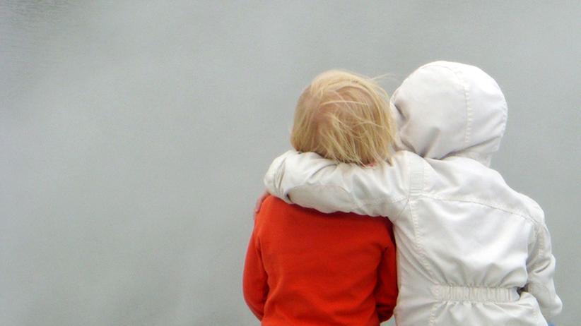 Tag der Freundschaft: Von klein auf, über Grenzen hinweg