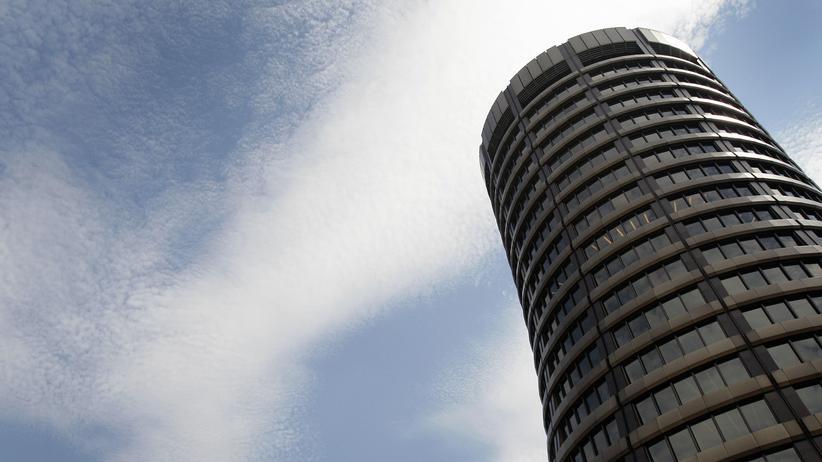 Theresia Walser: Der Turmbau zu Basel