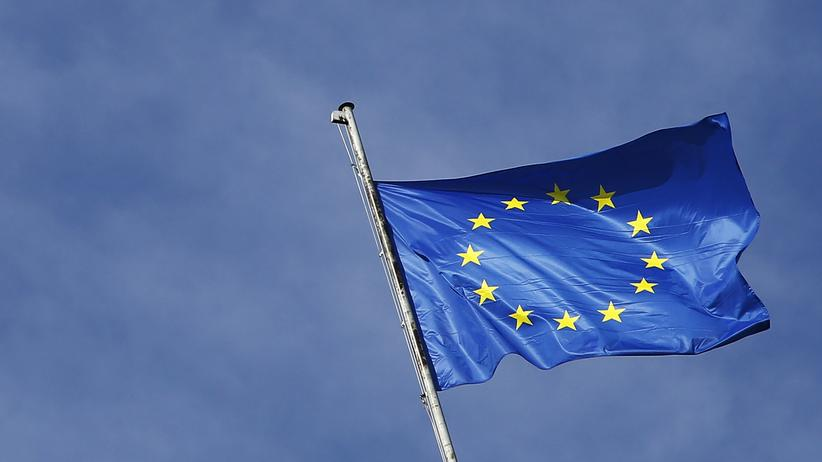 Europa: Überzeugung