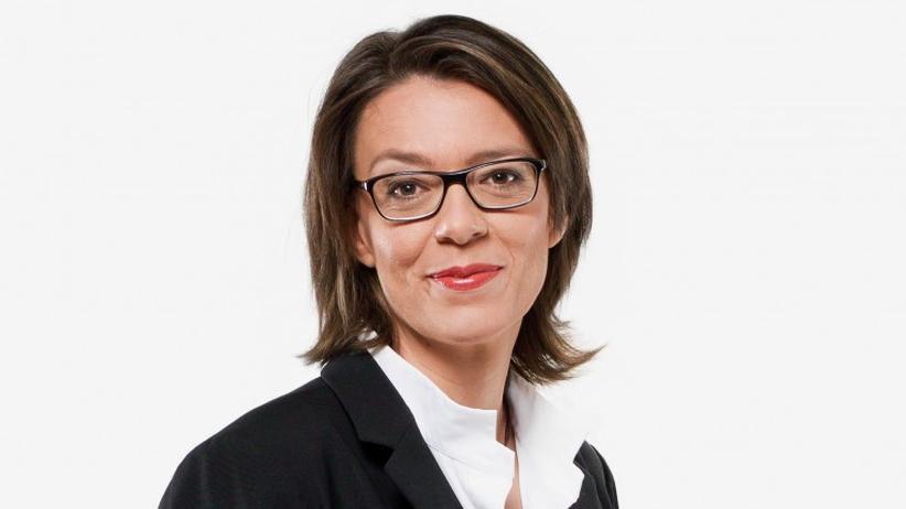 Nathalie Wappler: Auf ins Pegida-Land