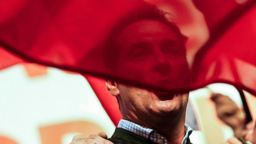 Österreich: Trumpismus zuerst