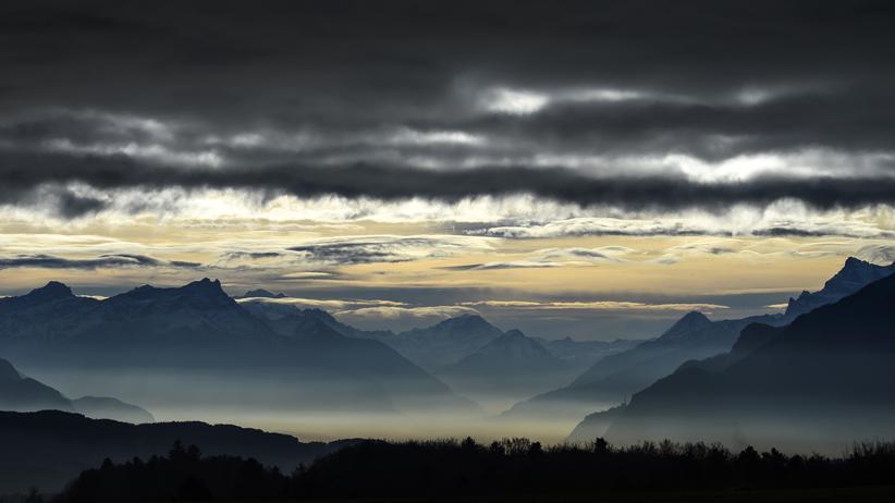 Kanton Jura: Im Streit vereint