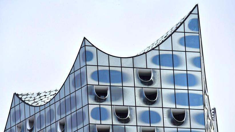 G20-Gipfel: Zum G20-Gipfel werden 20 Staats- und Regierungschefs zum Konzert in der Elbphilharmonie erwartet.