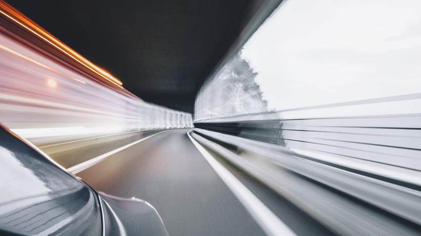 Diesel-Fahrverbot: Kein Nischenprodukt: Fast jedes zweite neu zugelassene Auto in Deutschland hat einen Dieselantrieb.