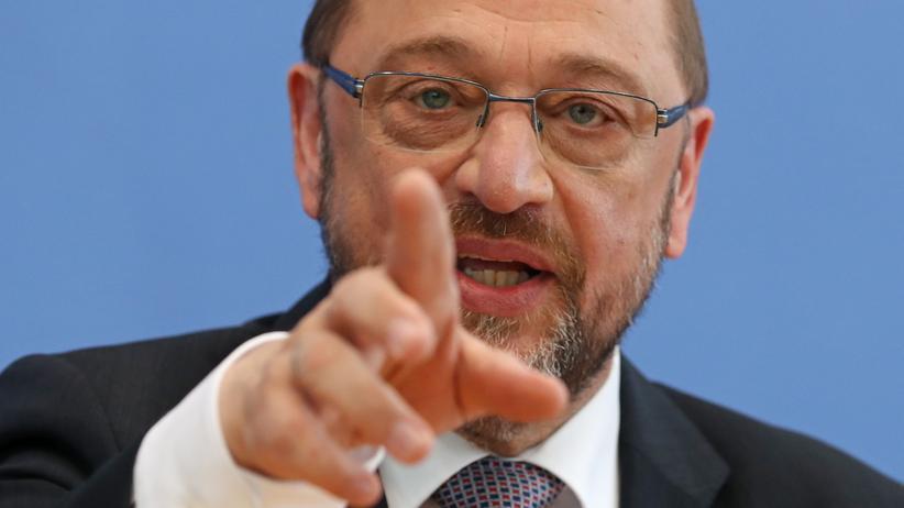 Bundestagswahlkampf: Glaubt ihr doch selbst nicht