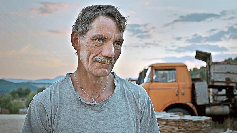 """""""Western"""": Mann, Arbeit, Sehnsucht"""