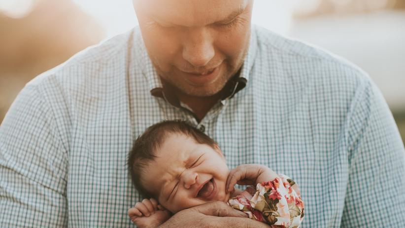 Vereinbarkeit von Familie und Beruf: Was Mütter wirklich wollen