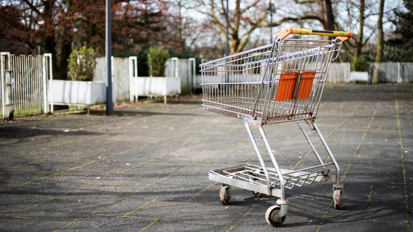 Konsum: Politisch korrekt einkaufen