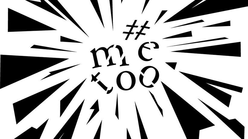 Sexismus: Was folgt auf #MeToo?