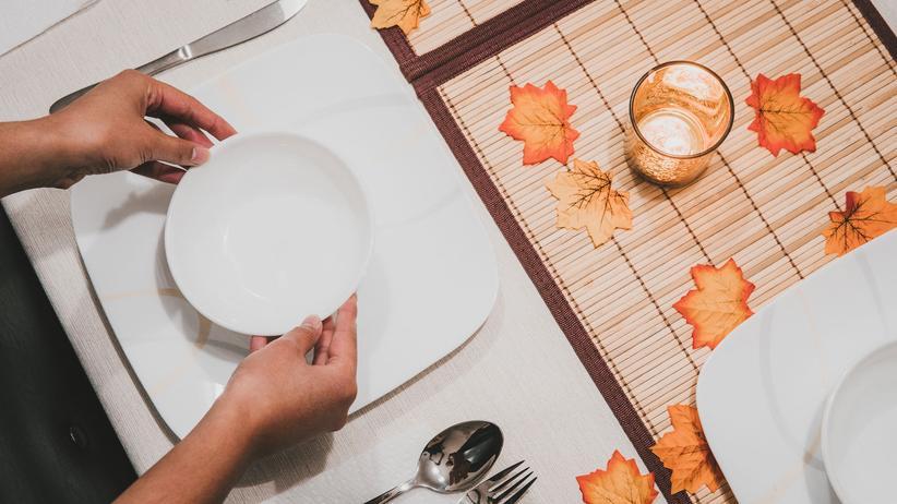 Essgewohnheiten: Essen Katholiken besser?
