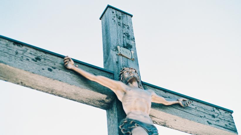 Christentum: Gott oder der Satan?