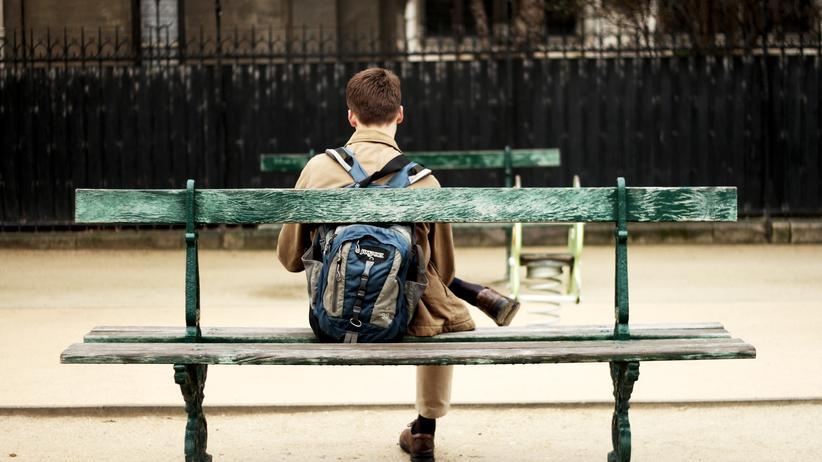 Soziologie: Worum geht es in dem Studienfach wirklich?