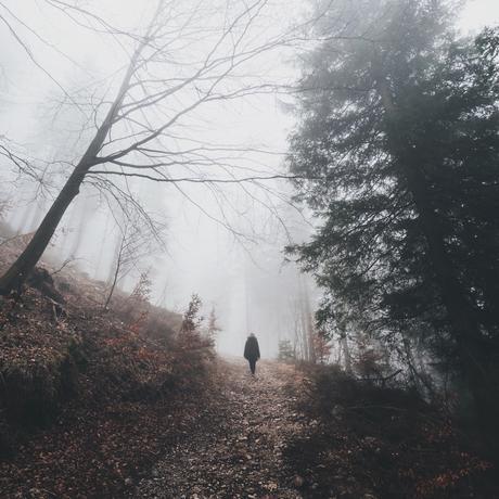 Erkenntnis: Stille führt zu Gott