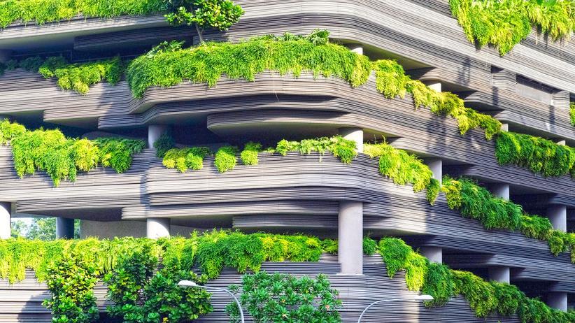 Zukunft: Wir brauchen Utopien