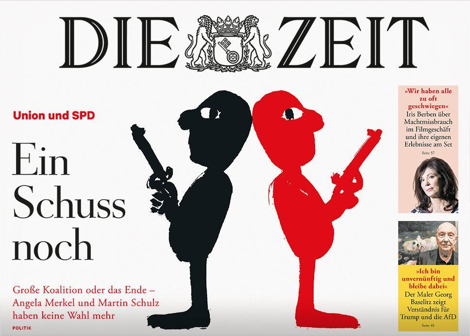Deutsche m nner k nnen nicht flirten