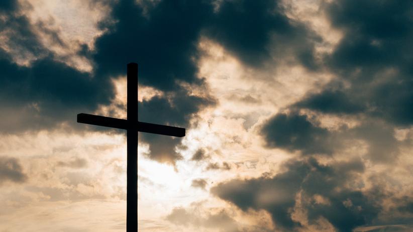 Karsamstag: Gott ist tot (aber nicht mehr lange)