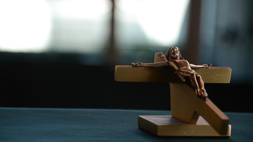 Katholische Schulen: Im Herrgottswinkel