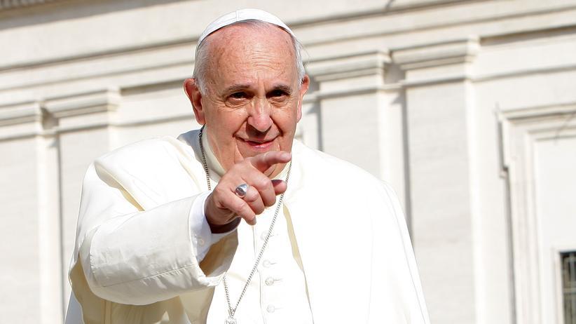 Papst Franziskus hat die Kardinäle Marx und Woelki zum Rapport nach Rom gerufen.