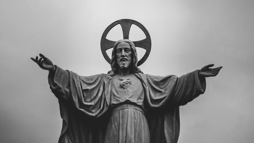 Katholizismus: Brüder, hört die Signale!