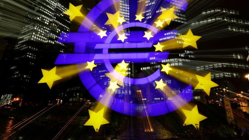 EU-Reformen: Merkel wird konkret, wo Macron noch wolkig ist