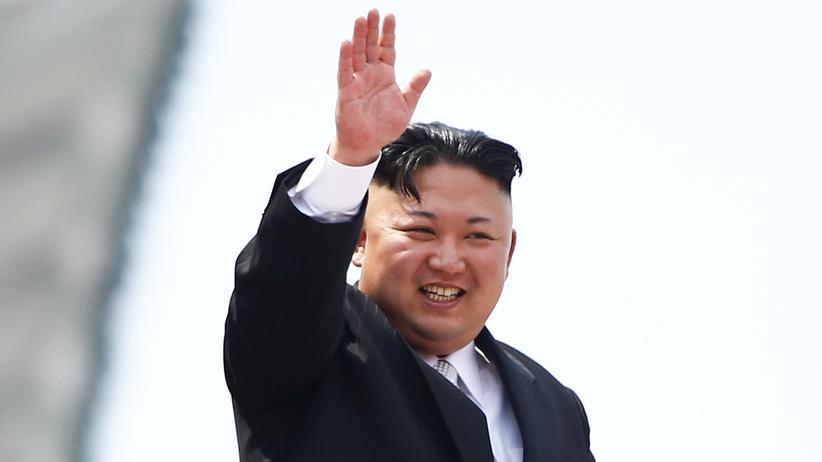 Nordkorea und USA: Doch noch ein Deal?
