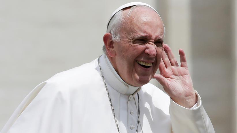 Katholische Kirche: Ist Franziskus noch der Reformpapst?