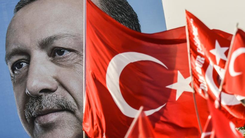 Wochenendschule für türkischstämmige Kinder: Zweifelhafte Heimatkunde