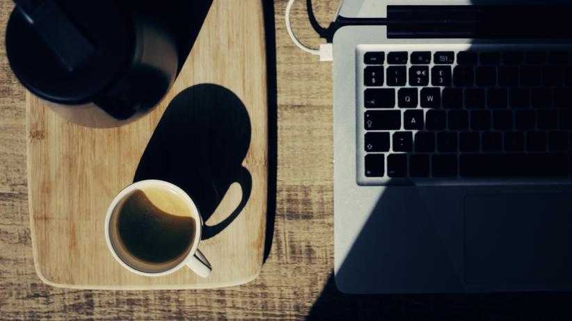 """David Graeber : """"Effizienz ist ein Mythos"""""""