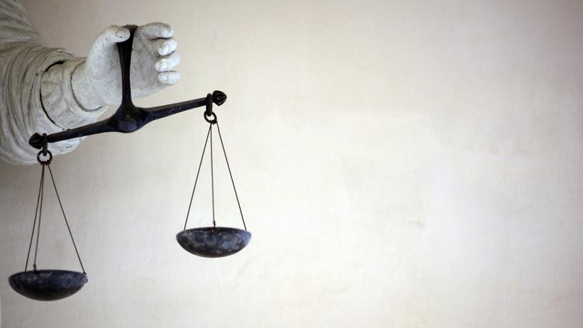 Ausschluss aus der Kirche: Frei oder gleich?