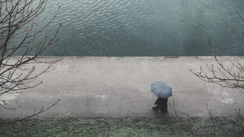 Katholiken: Lasst sie nicht im Regen stehen