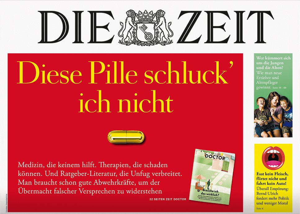 Ohlsdorf dating den. Lechaschau single brse