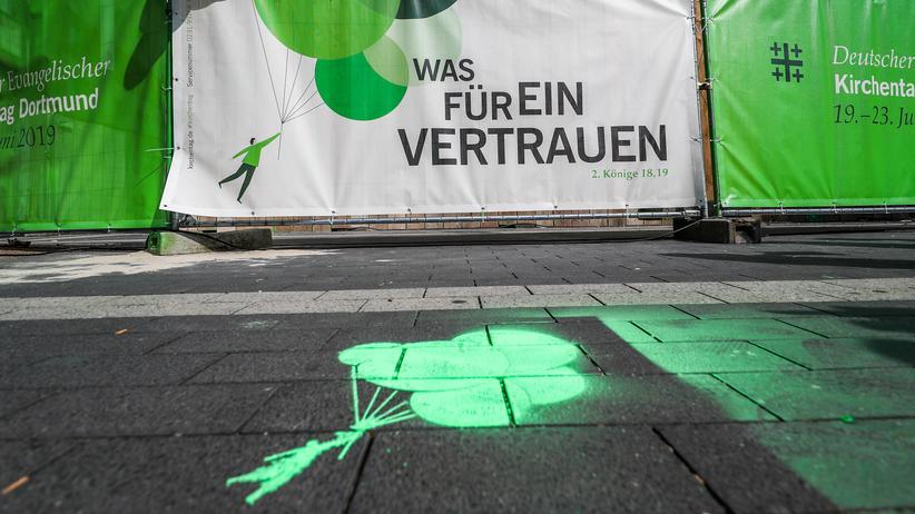 AfD: Rein oder raus