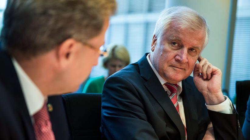 Chemnitz: Thema verfehlt