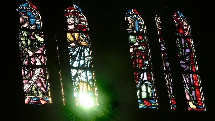 Religion: Ein Revival für den Glauben