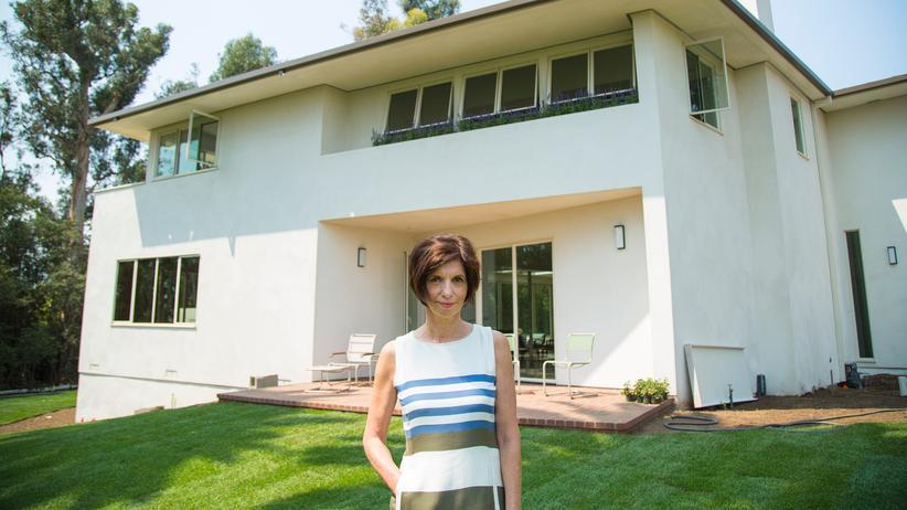 Thomas-Mann-Haus Los Angeles: Im Westen was Neues